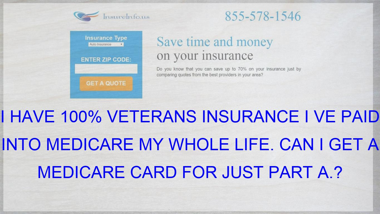 Us Veteran Entrepreneur Course Auto Insurance Companies Best Auto Insurance Companies Best Car Insurance