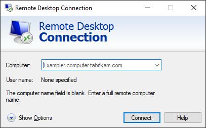 a98c9dc6eedcb1268ca73e725116cc2a - Linux Connect To Vpn Command Line