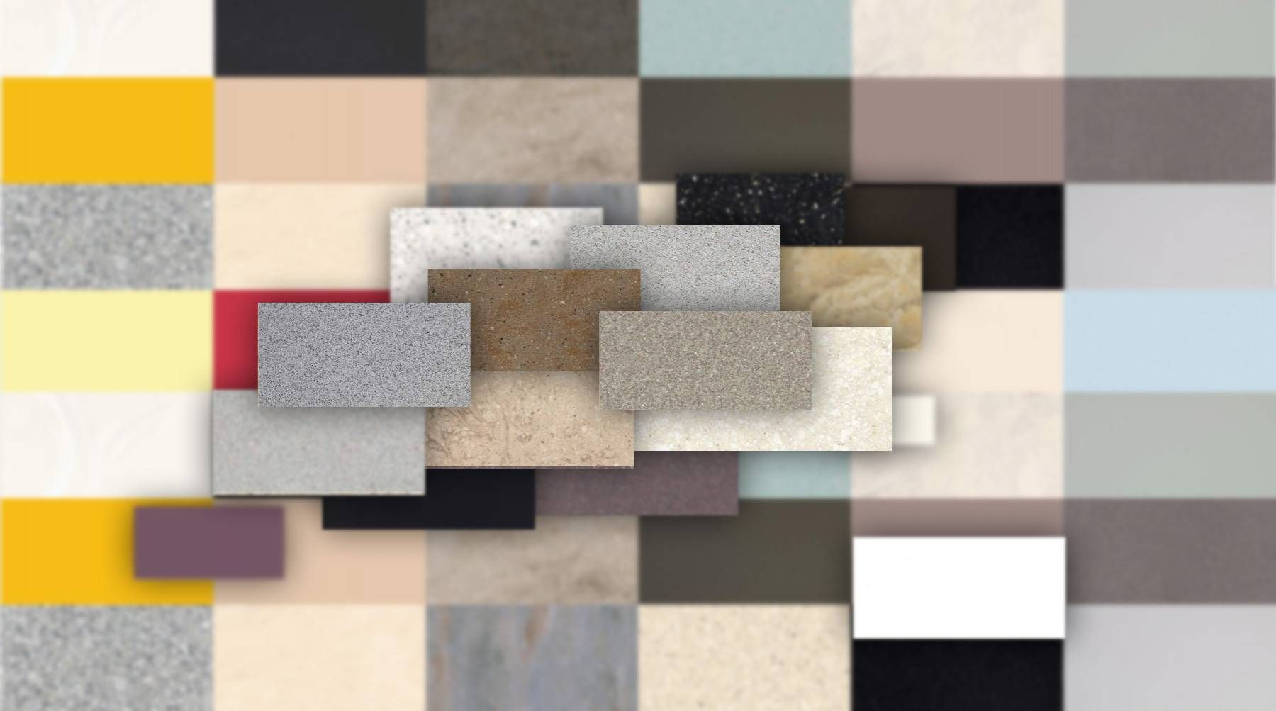 Colors Of Corian Dupont Corian Solid Surfaces Corian Corian Corian Solid Surface Solid Surface