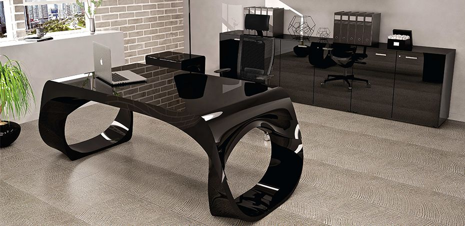 Explore Modern Office Desk Small And More