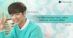Frases De Idols Kpop Buscar Con Google Frases Frases De Doramas Frases De Kpop