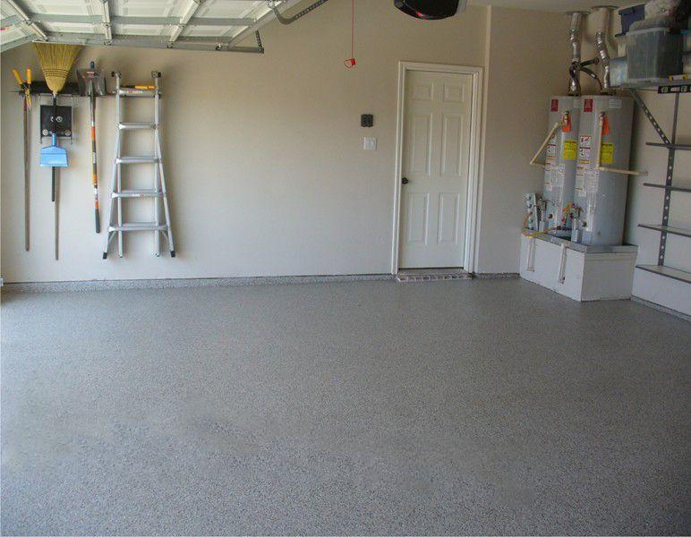 Nashville Garage Flooring Ideas Gallery Garage Solutions Llc Vinyl Garage Flooring Garage Solutions Garage Floor Tiles