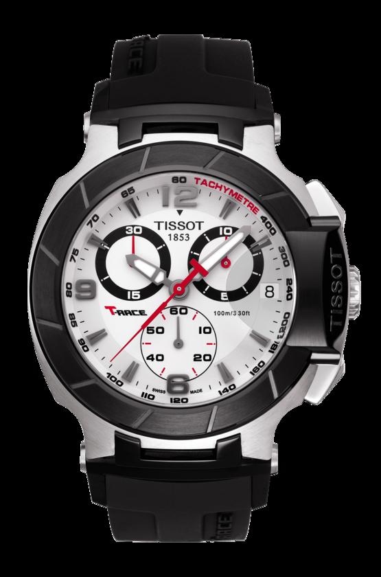 7d75203b9 TISSOT T-RACE CHRONOGRAPH | Men's fashion | Tissot t race, T race a ...