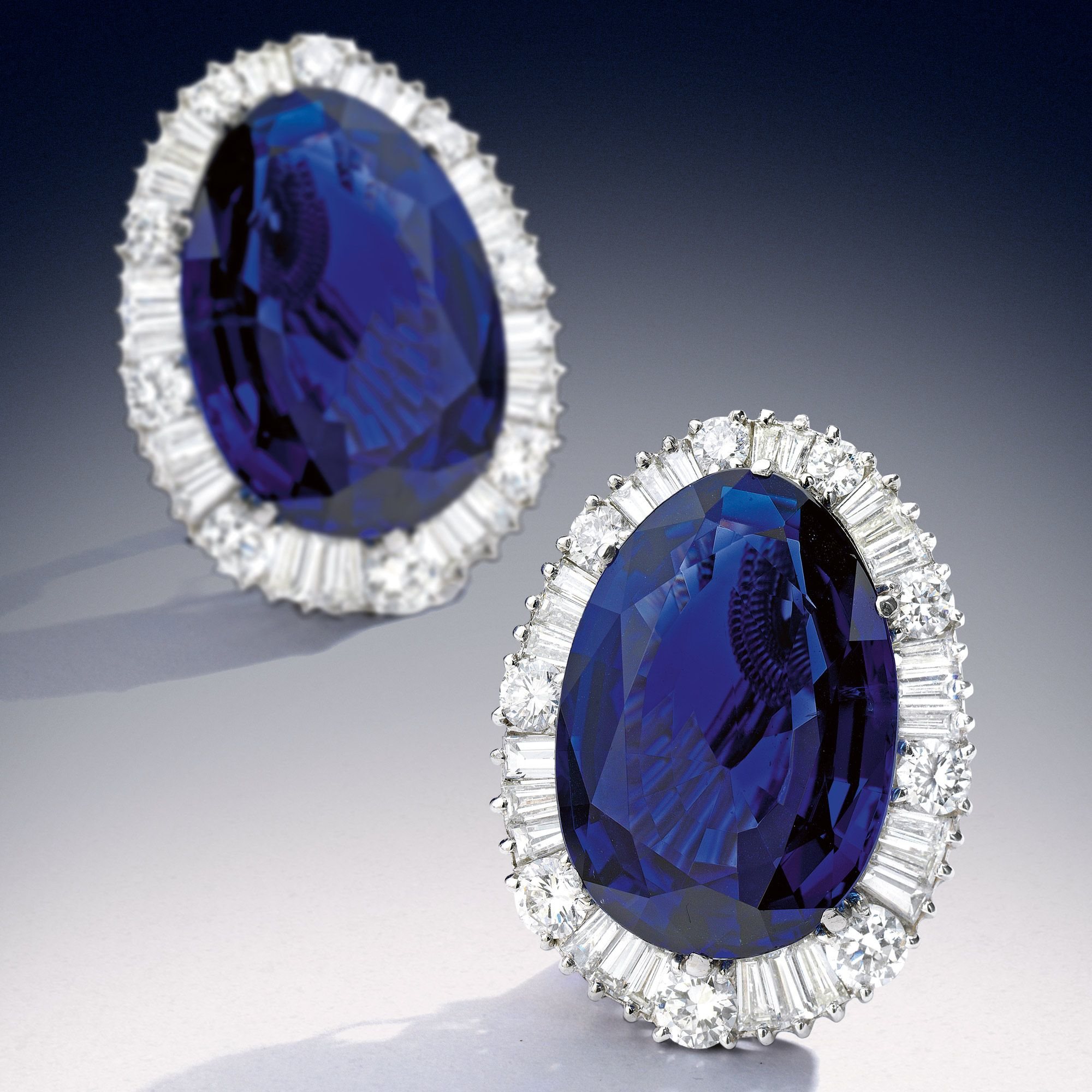 by fine archives carat blue burmese cleef diamond royal ring sapphire o rare van very arpels a and