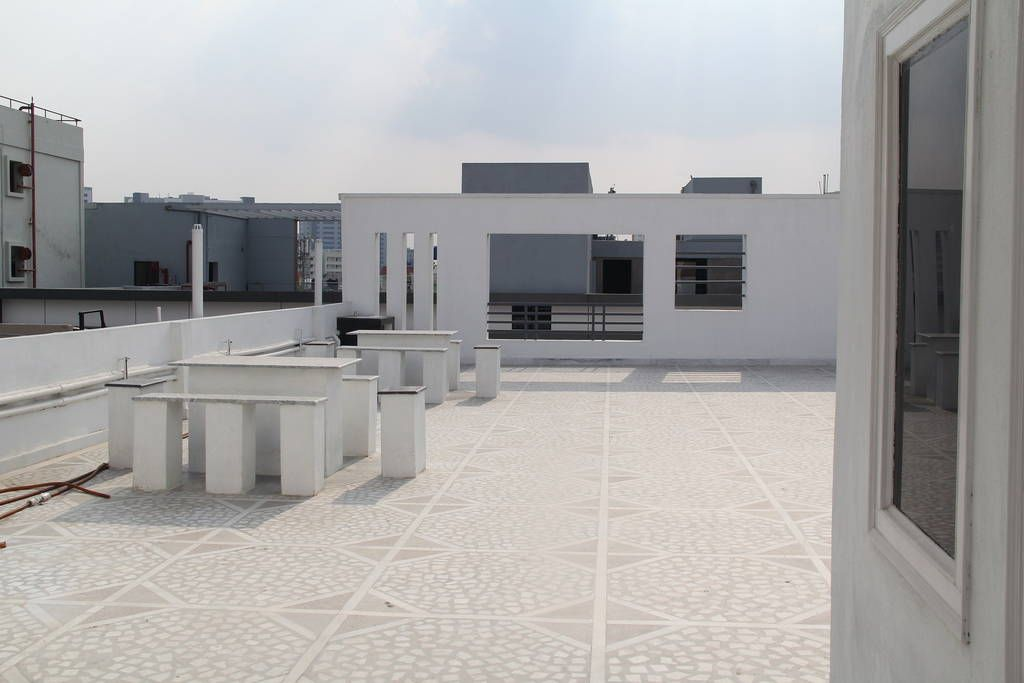 Check out this awesome listing on Airbnb: Home away from home 1BHK @ Madhapur - Apartments for Rent in Hyderabad