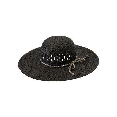 41904179040 hot volcom floppy hat 021c6 b3289