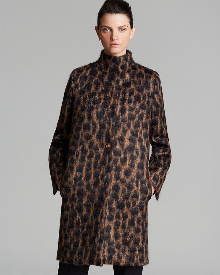 39329cfa99ea Max Mara Coat - Lauto | верхняя одежда | Одежда