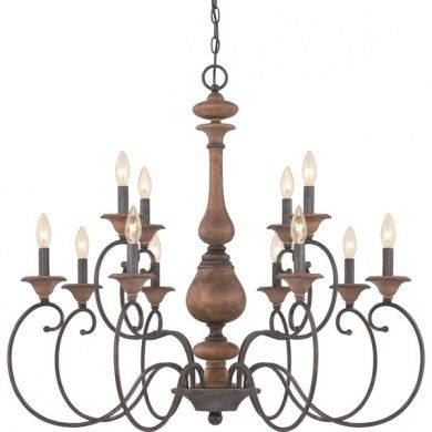 Image result for rustic chandeliers australia lighting pinterest image result for rustic chandeliers australia mozeypictures Choice Image