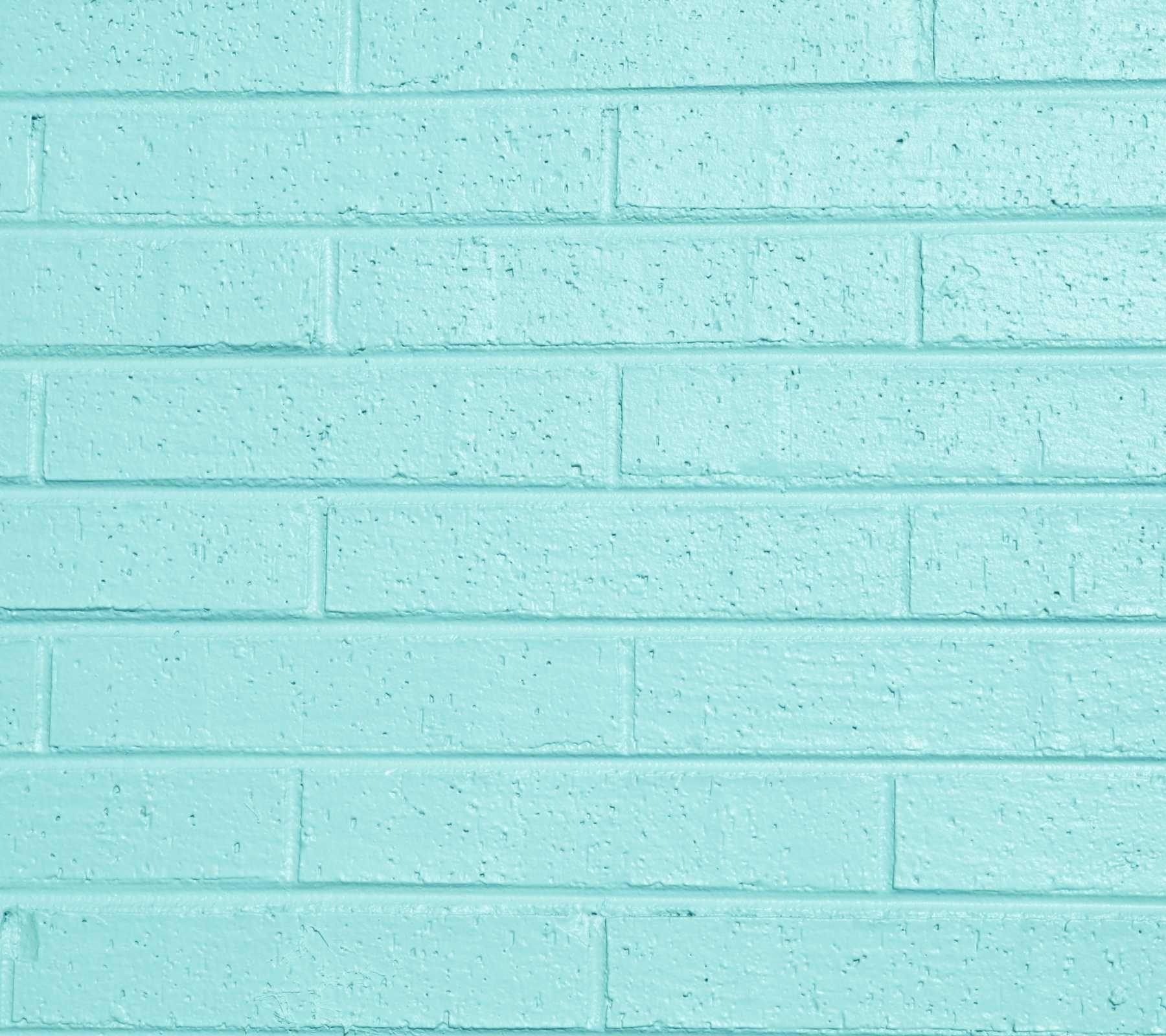 Aqua Color Wallpaper 2 Jpg 1800 1600 Hijau Mint Hijau Warna