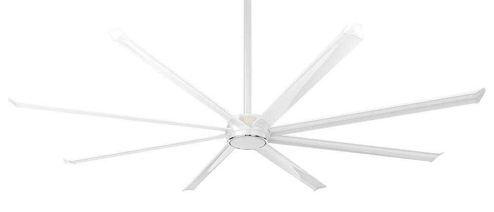 Essence Ceiling Fan Fan Ceiling