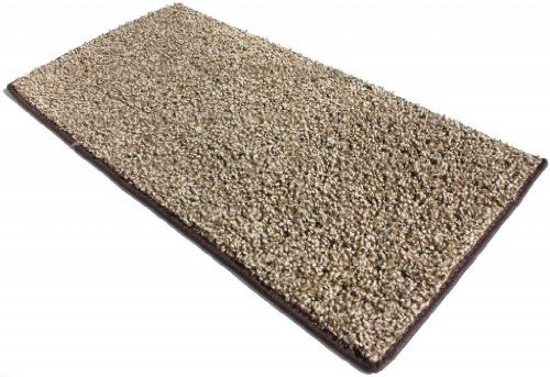 Cheap 2 5 X12 Chocolate Chip Area Rug Carpet Runner Multiple Sizes Shapes And Colors To Choose From Home Area Rugs Runner Rectangle Square Ova Rugs On Carpet Area Rugs Rugs