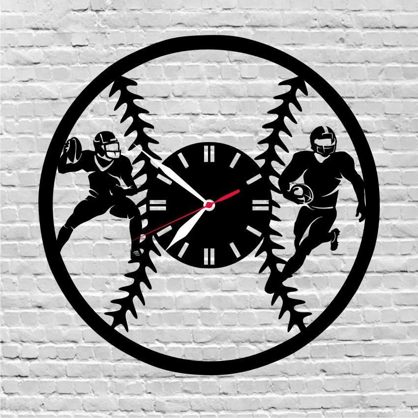 29$ wooden wall clock #Baseball, #Giftsforbaseballplayer, #Baseballgifts, #Baseballaccessories, #Baseballbirthday, #Baseballplayer, #Americanbaseball, #Baseballcoach  by lovelygift4you on Etsy