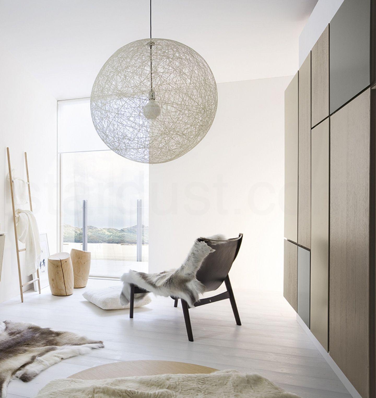 moooi random light | Pendants | Pinterest | Lights, Interiors and House for Moooi Random Light Bedroom  299kxo