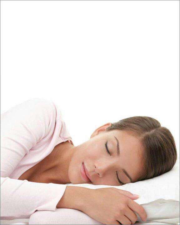 Después de mucha actividad física recorda descansar lo suficiente para no maltratar tu cuerpo. Ocho horas de sueño es lo adecuado para un buen descanso.   Para Programar su cita de nutrición: Teléfono: 8828-1225 Email: jeanina.avalos@hotmail.com
