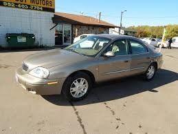 Car Hunterz Detroit