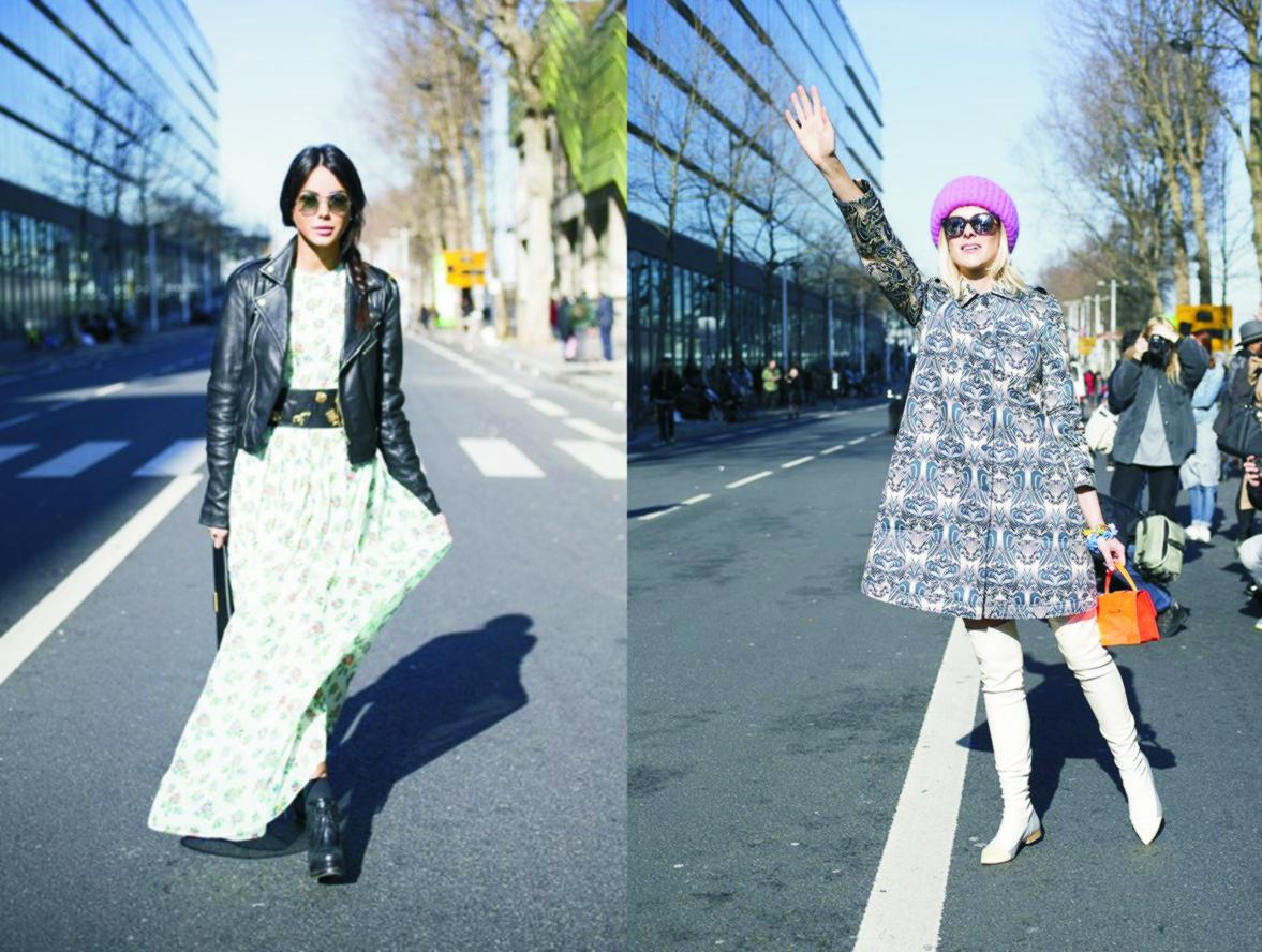 Check the Blog Post on Weekly Tip: Paris Fashion Week Street Style http://fashionbyruda.com/index.php/blogs/page?bid=698d51a19d8a121ce581499d7b701668 I hope you liked all the fashion week weekly tips. Enjoy :)