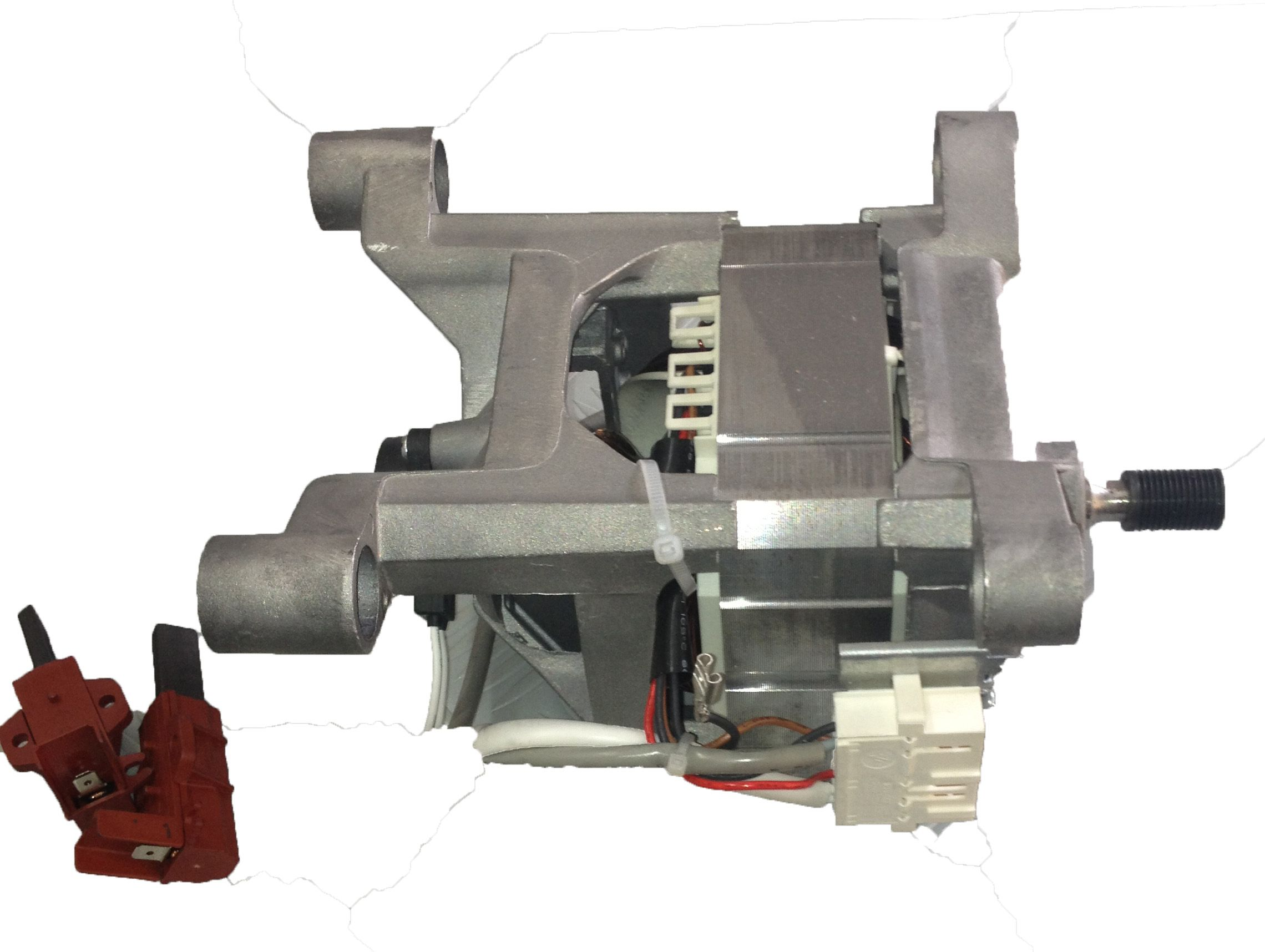 Schema Elettrico Lavatrice : Lavatrici ariston u2013 hotpoint indesit u2013 errore f02 codici errore