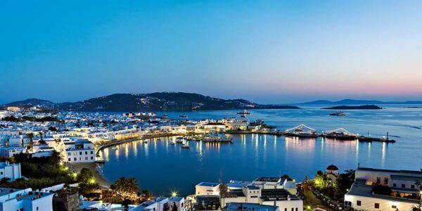 mykonos-island-at-night