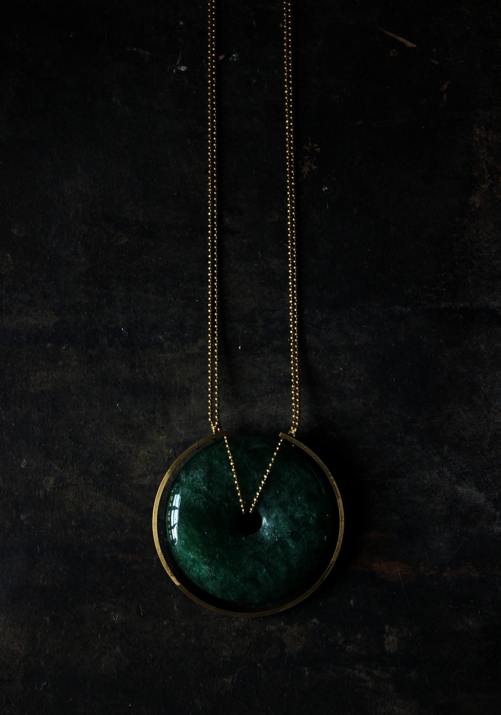 Jewellery Exchange Scarborough Hours. Tanishq Jewellery Exchange Offers this Wav...#exchange #hours #jewellery #offers #scarborough #tanishq #wav