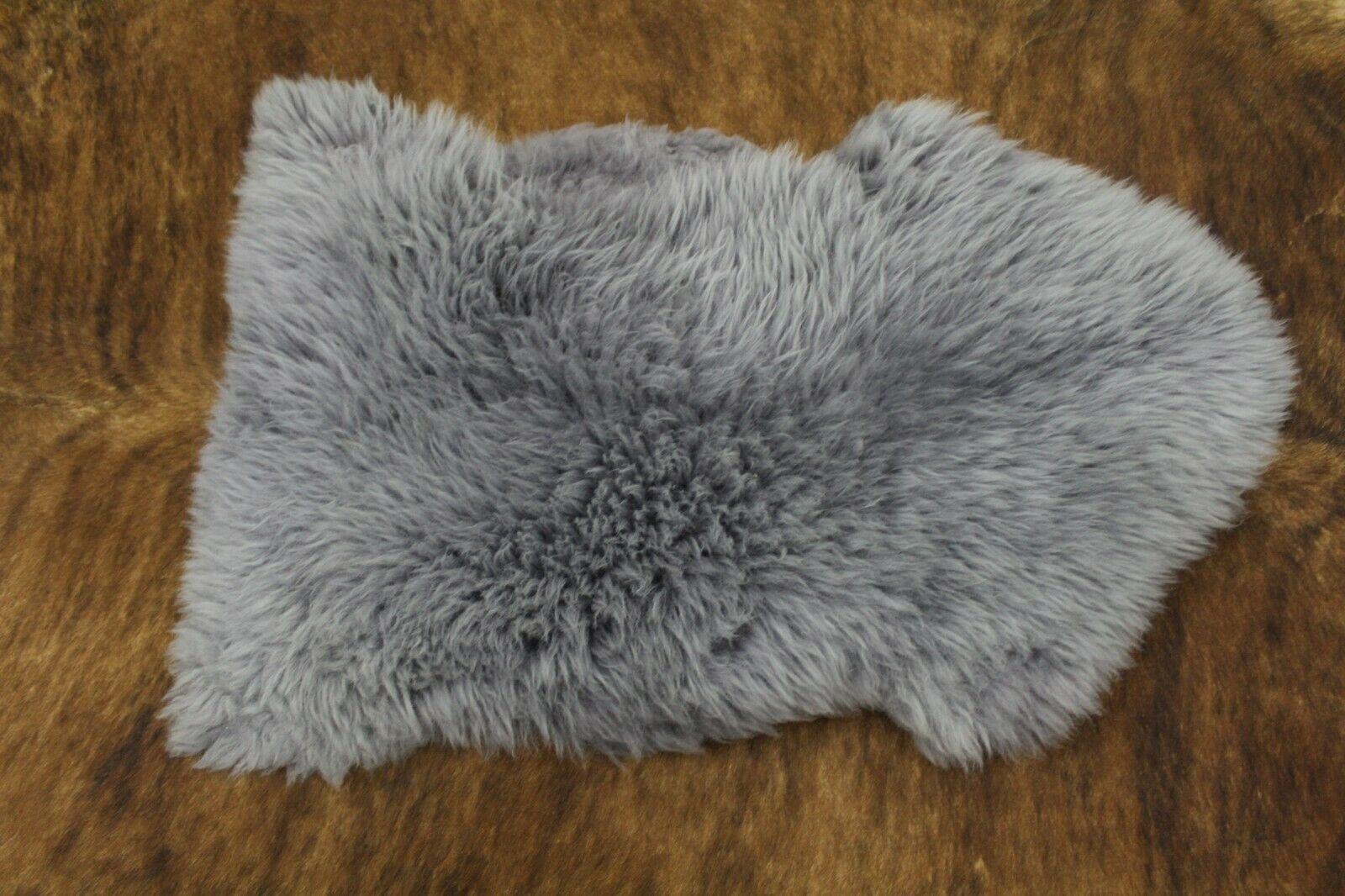 Pin On Sheepskin Rugs