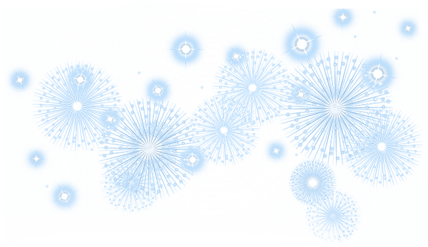 Wsp 20 Png 600 347 Blue Glitter Png Png Graphics