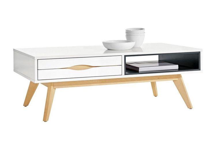 heine home Couchtisch, Wohnmöbel im modernen Design online