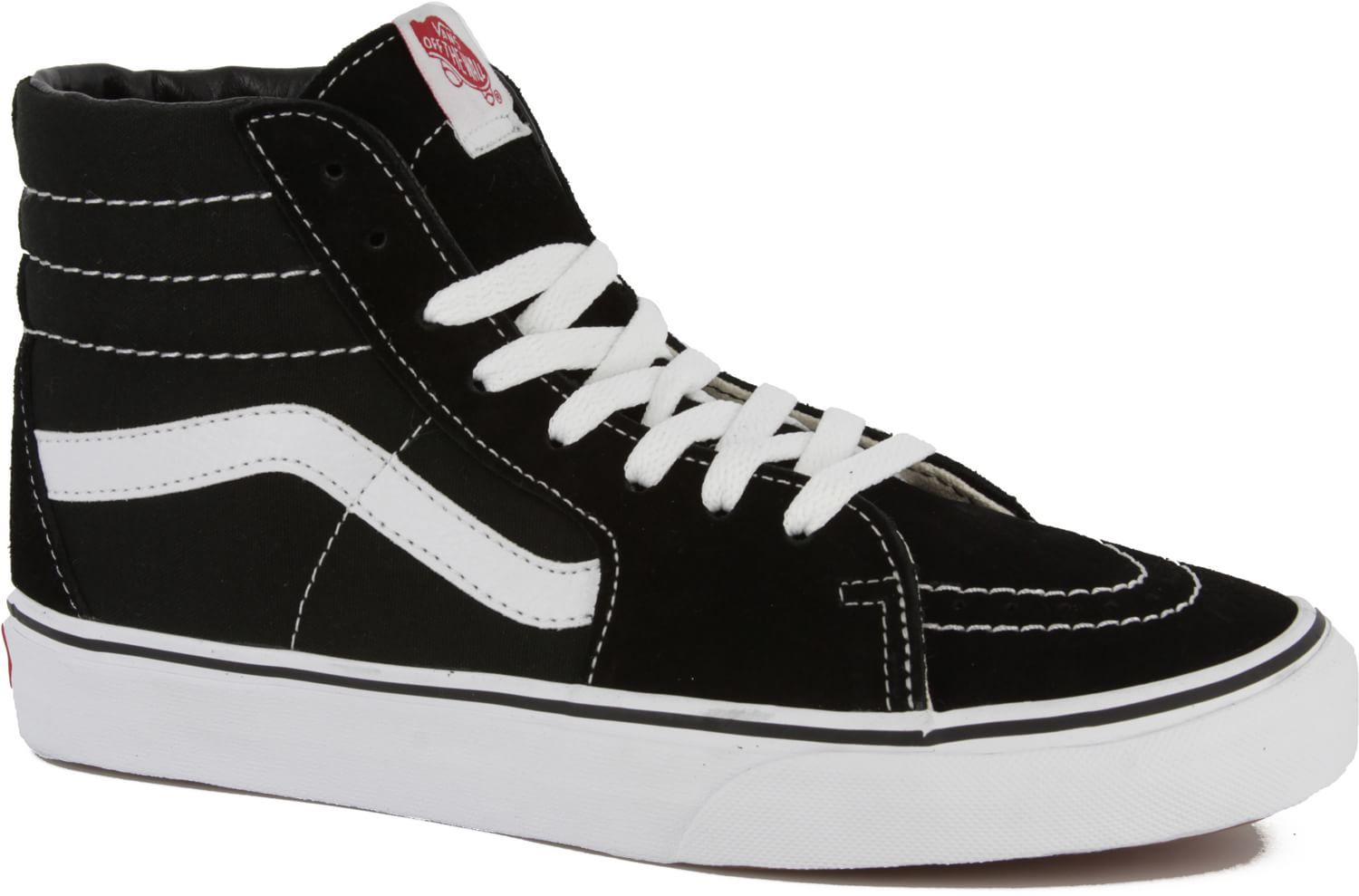 24fdf4f9648 List of Synonyms and Antonyms of the Word  high top vans shoes