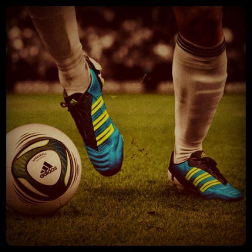 Youtube Tumblr Futbolista Tu Novio Futbol Www Imagenesmi Com
