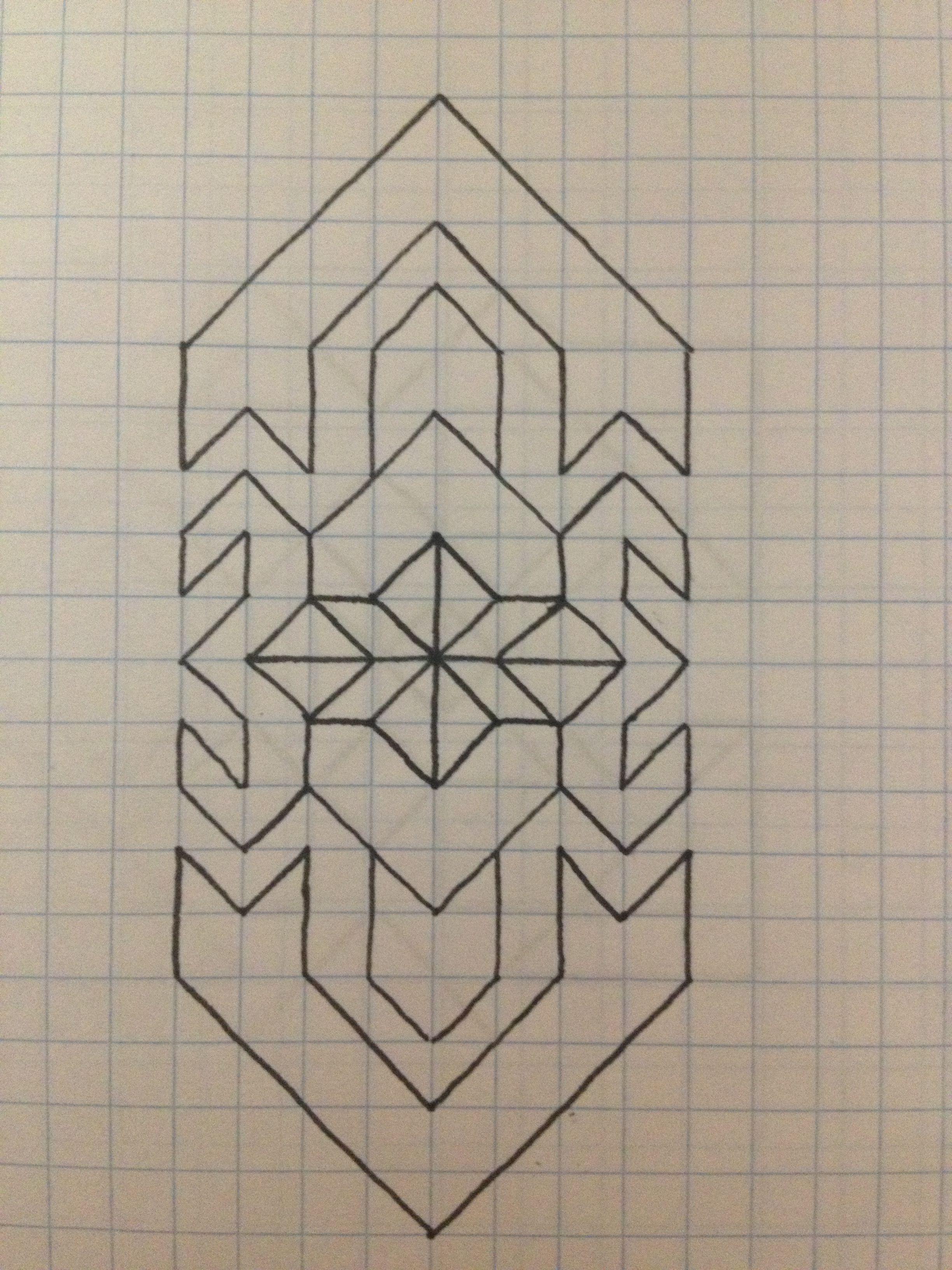A Design I Made