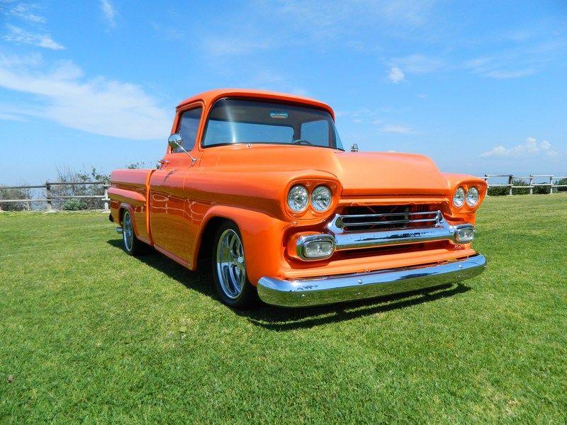 Craigslist Free Cars Orange County References - northam