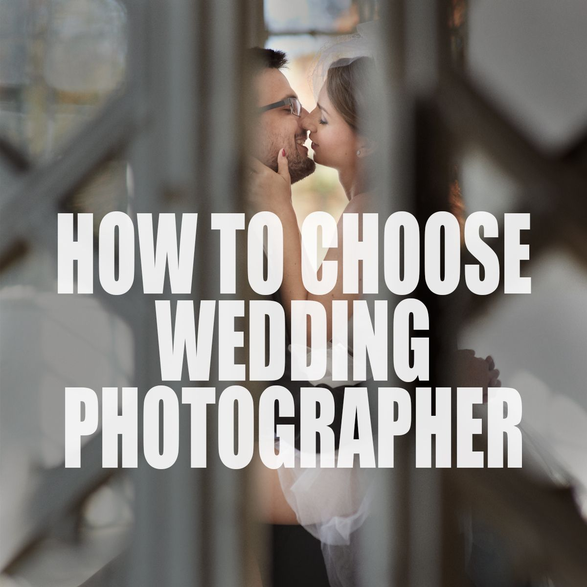 How to choose your wedding photographer properly and get the awesome photos for life to cherish?  Box of Love - wedding photographer from West Midlands (Cheshire, Stoke etc.) shares some hints!  http://www.boxoflove.eu/choose-wedding-photographer/