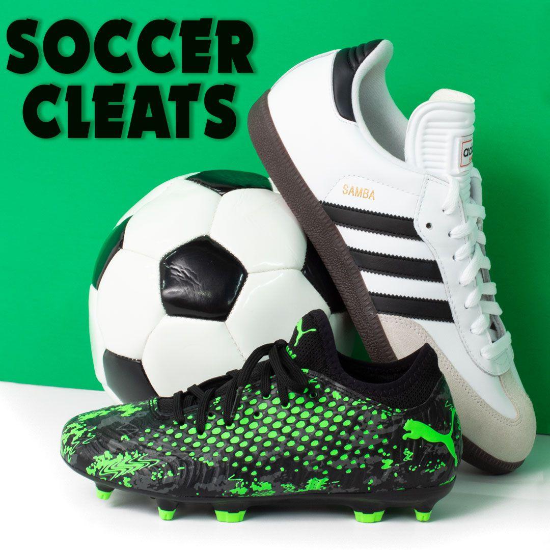 Shop Men S And Kids Indoor Outdoor Soccer Cleats Rogan S Shoes Online In 2020 With Images Soccer Cleats Soccer Shoes Soccer