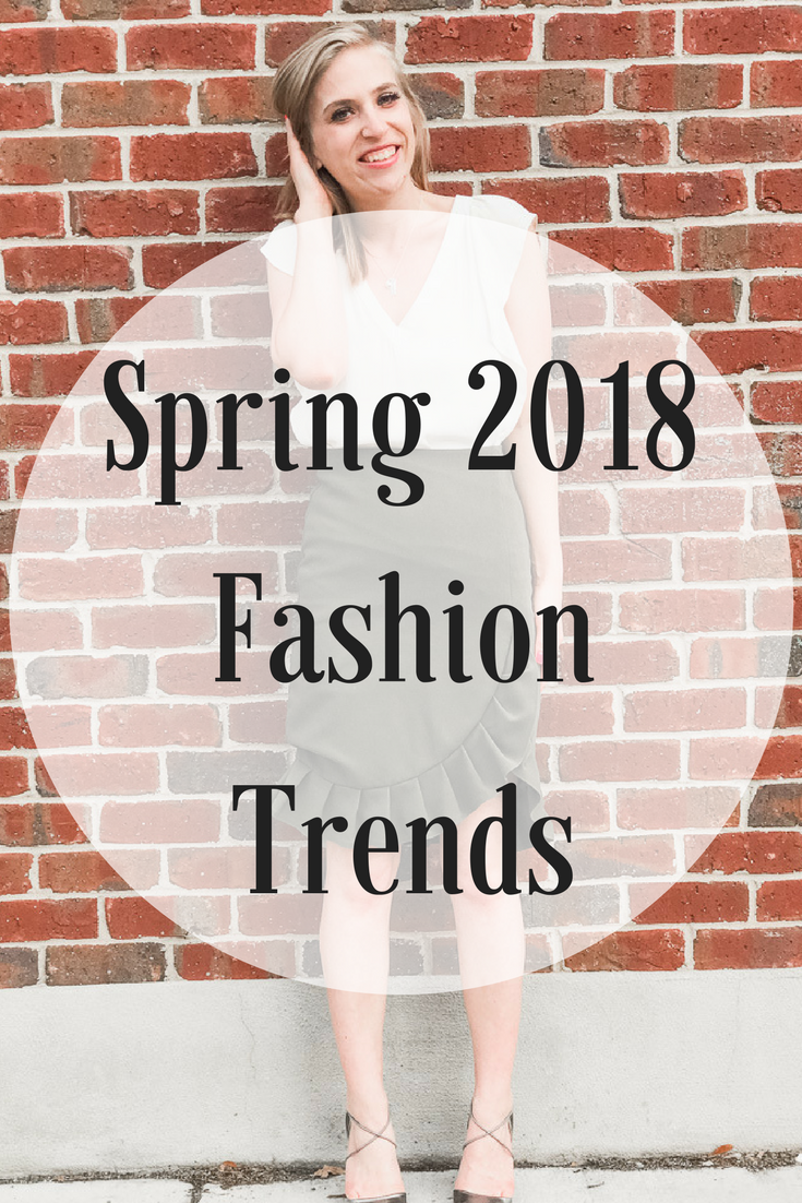 To acquire Casual spring fashion trends photo pictures trends