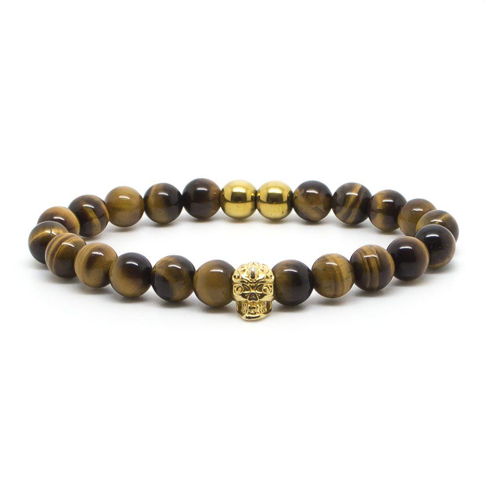 Men's bracelet.....