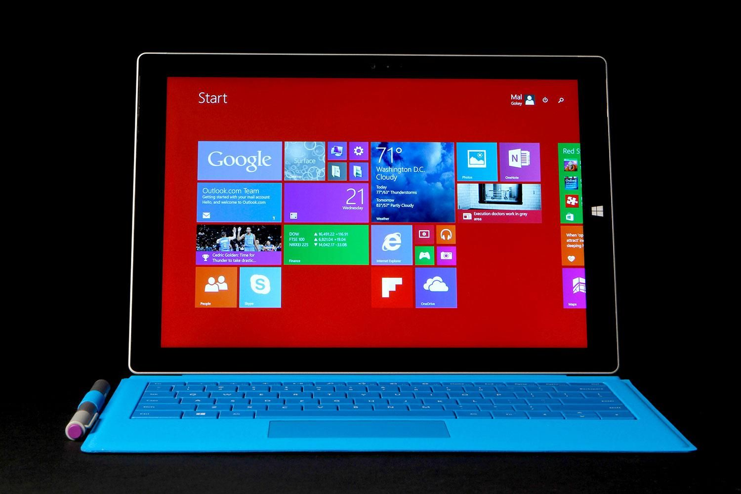 Microsoft Surface Pro 4 Rumours Release Date Specs And Features Microsoft Surface Pro Microsoft Surface Pro 4 Surface Pro