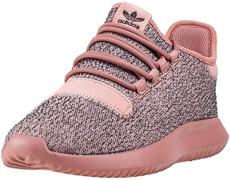 adidas femme tubular shadow rose