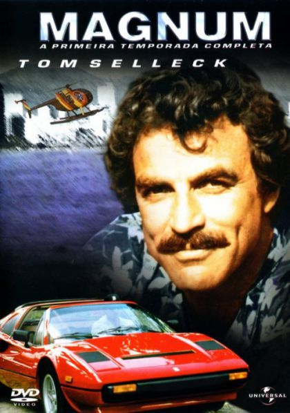 Magnum P.I.: Season 1  http://connect.collectorz.com/movies/database/magnum-pi-the-complete-1st-season-1980