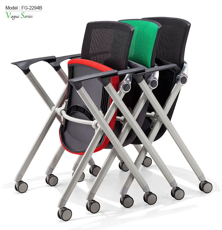Image Result For Foldable Desk Chair