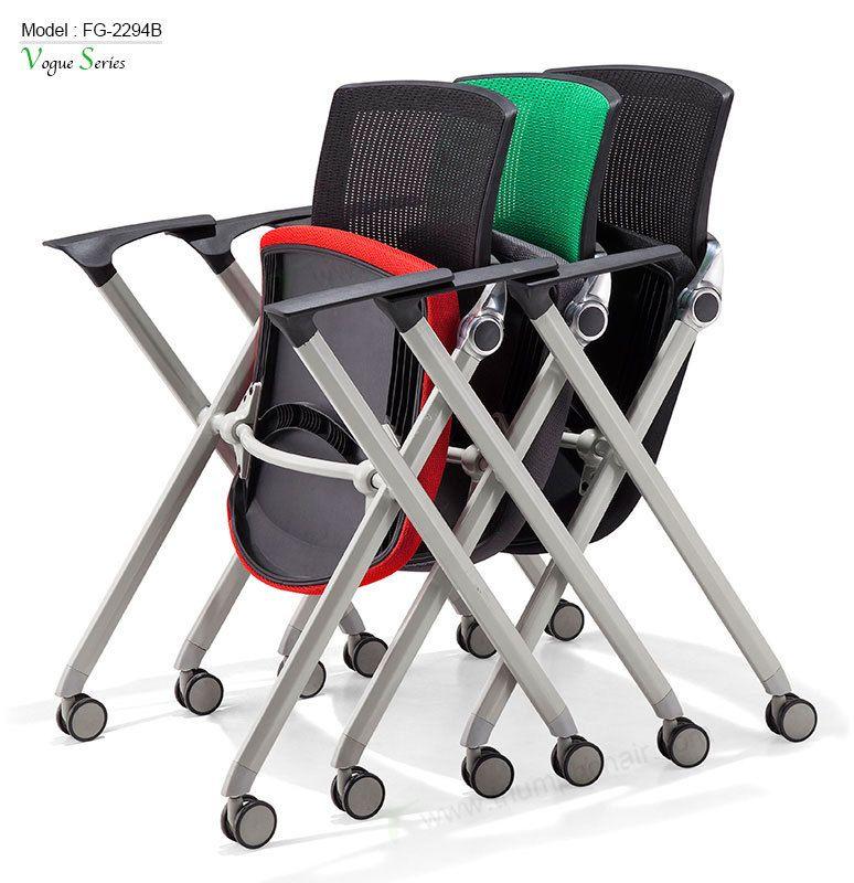 image result for foldable desk chair chairs pinterest desks