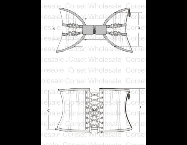 Pin de kamato en PATRONES | Pinterest | Costura y Patrones