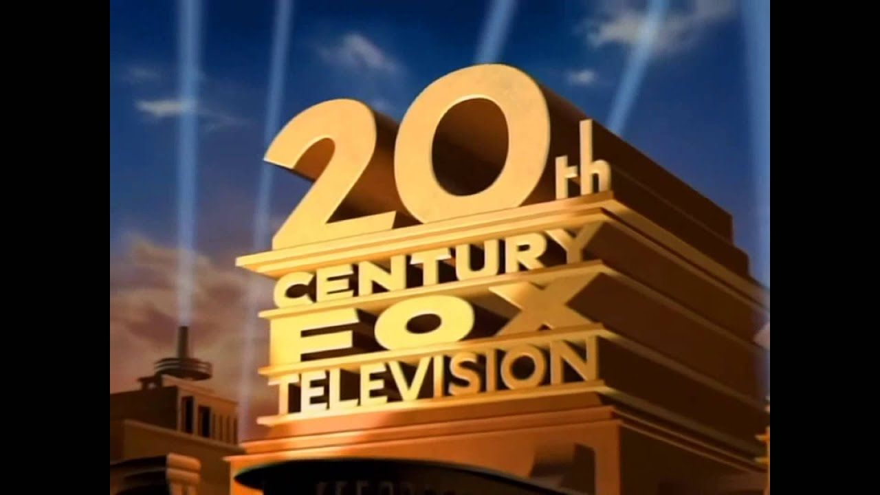 Hard Eight Pictures Inc 20th Century Fox Television 1995