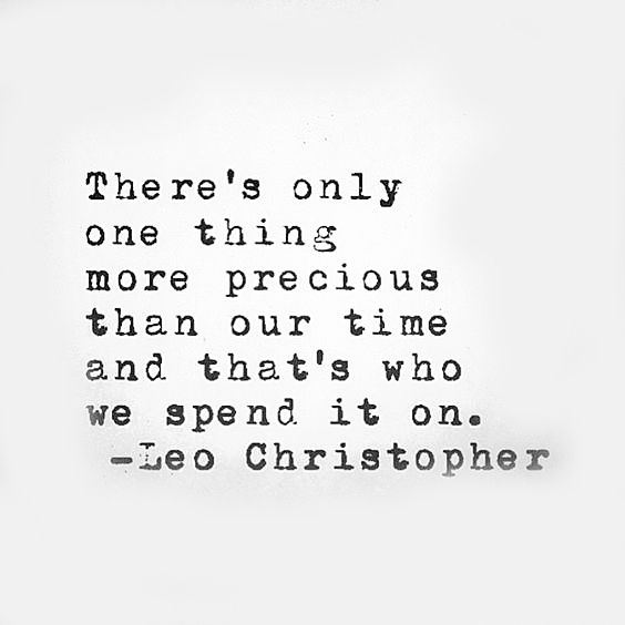 Image of: Elegant Exs Family Dear Friends Spending Time Quotes Make Time Quotes Quotes About Time Quotemasterorg Family Dear Friends Sayings About Time Quotes Heartbroken
