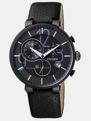 Ladies citizen watches. Look nice in a fantastic wrist watch. A lot of  types of timepieces are now obtainable f00e4c1b02