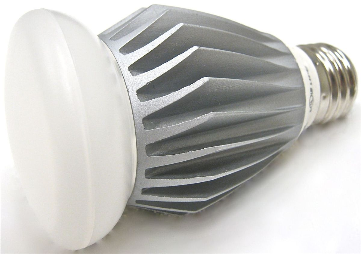 Slv Lighting Accessories E26 Gu24 Led 13 5w Light Accessories Outdoor Lighting Accessories Slv Lighting