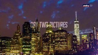 Wemshet23 مسلسل ومشيت الحلقة Dailymotion Willis Tower