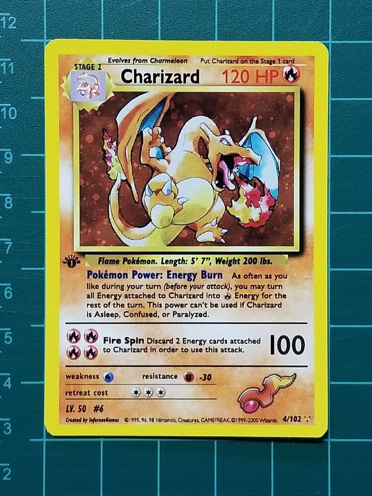 Togepi # 30 Black Star Promo WOTC Set NEAR MINT Pokemon Card kaartspellen Losse kaarten
