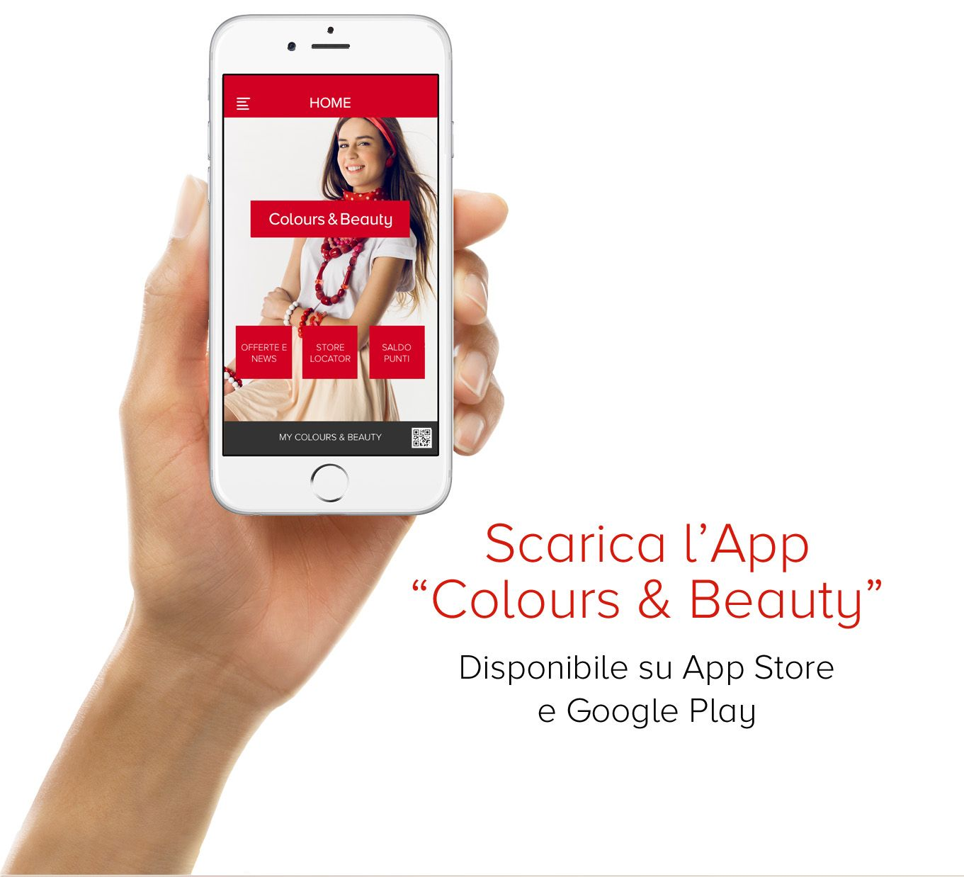 www.coloursandbeauty.it