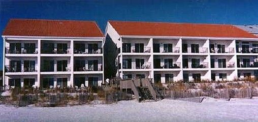 Santa Rosa Beach Fl Vacation Als Reviews Booking