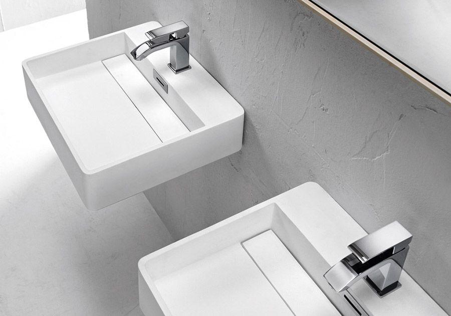 Lineabeta Bagno ~ Lineabeta propone sempre soluzioni dal design innovativo che