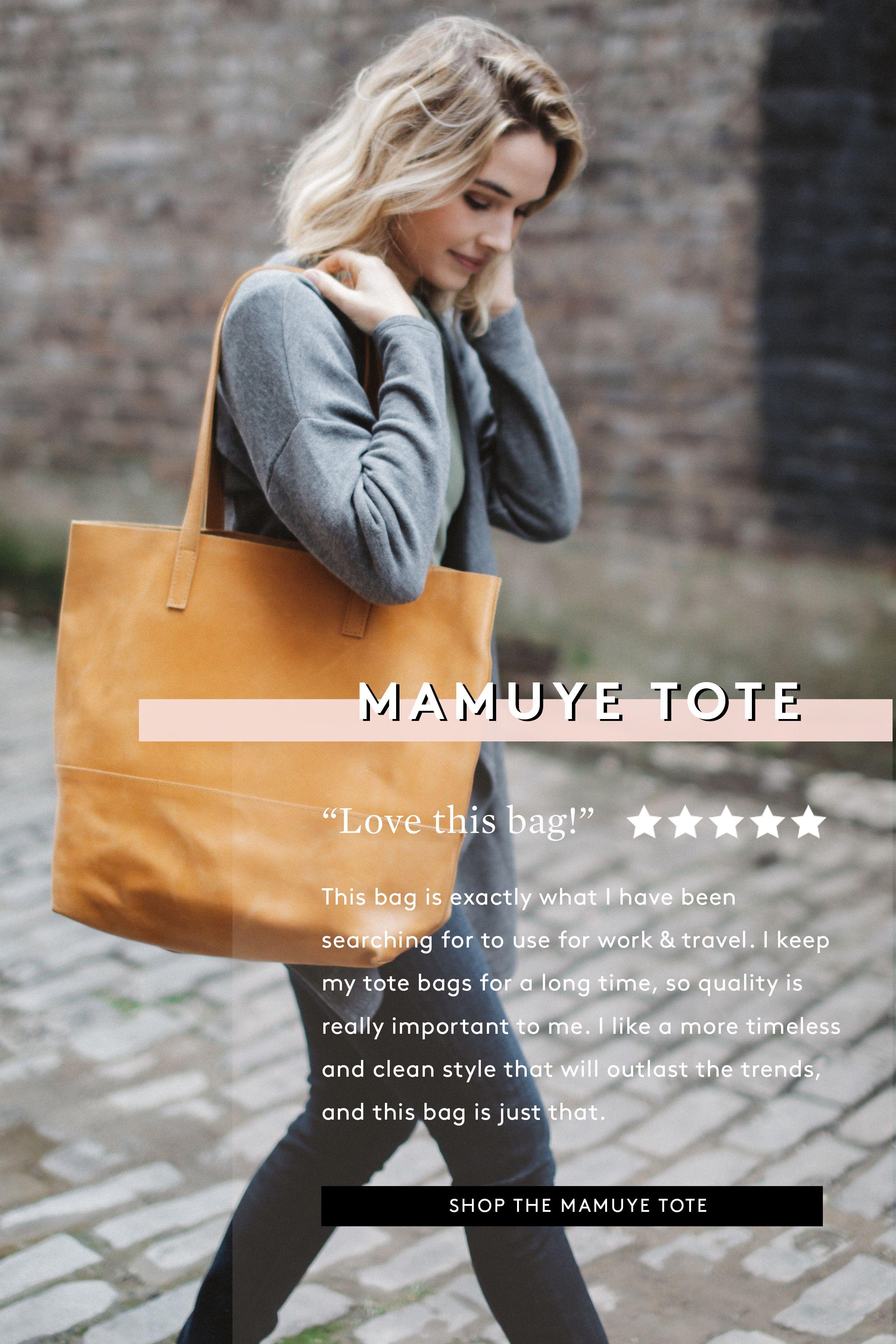 4209535ae04 Mamuye Classic Tote   Bags   Bags, Purses, bags, Purses, handbags